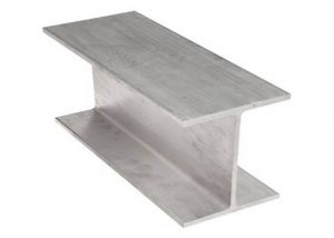 310S, 904L, 2205 stainless steel H profile beam B2, C22, 625