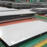 plate nga stainless steel sheet 201, 304, 304L, 321,316,316L, 310S