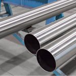 309S, 310S, 316,316Ti, 317,317L, 321,347,347H, 304N, 316L, 316N, 201, 202, 410, 430 stainless steel pipe / tube
