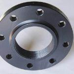 Carbon Steel Flange ASTM A105