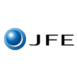 Logo sa JFE