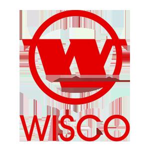 Logo sa Wisco