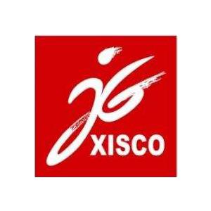 Logo sa Xisco