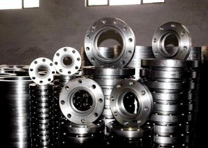 Inconel 600 flange nickel alloy