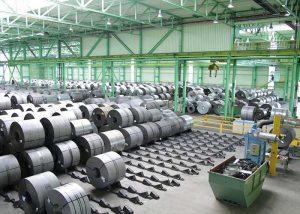 S43000 nga stainless steel 430 coil